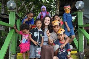 amalia+kids.jpg