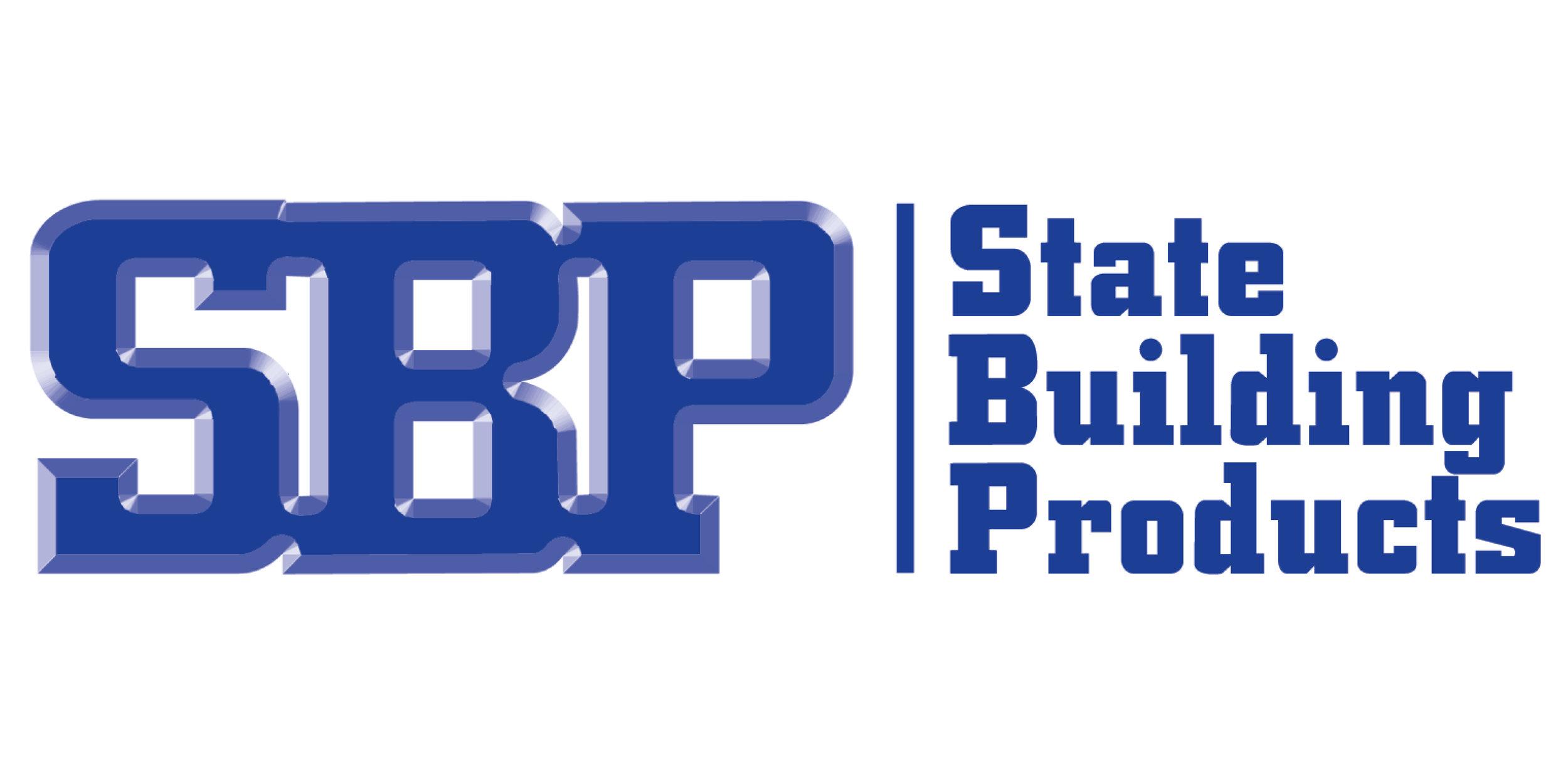 SBP Logo - HighRes.jpg