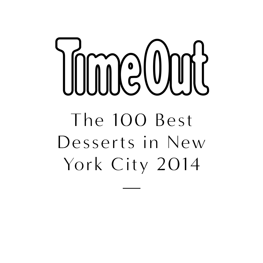 Time Out Grace Street