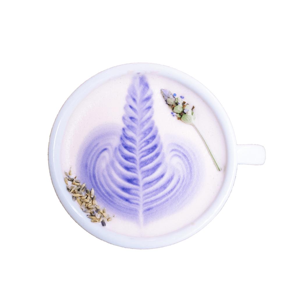 lavender-hot-min.png