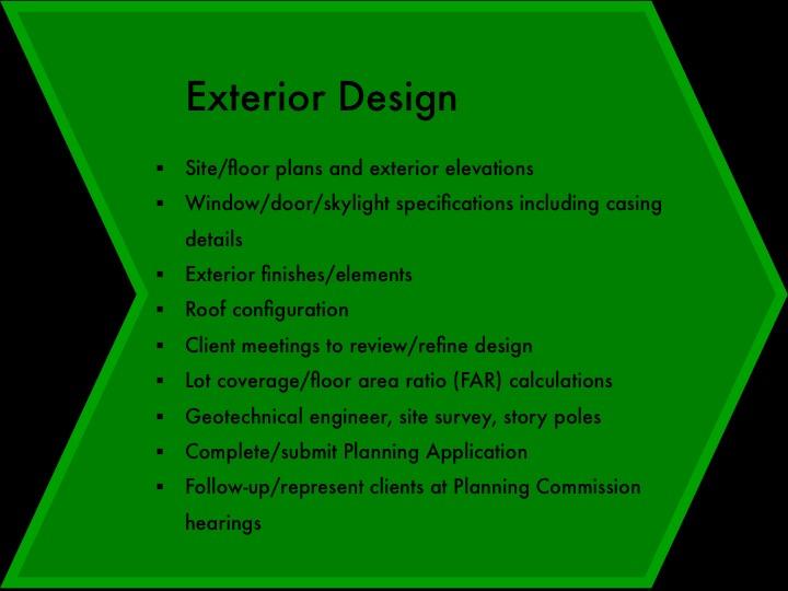 3 Exterior Design.jpg