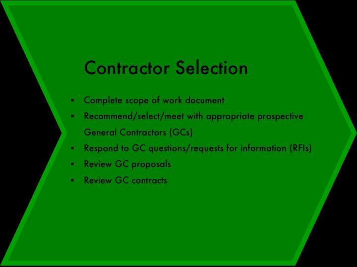 6 Contractor Selection.jpg