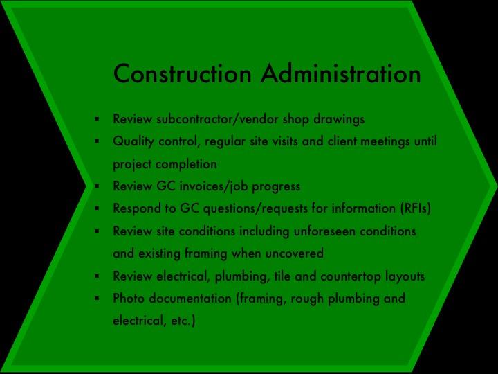 7 Construction Administration.jpg