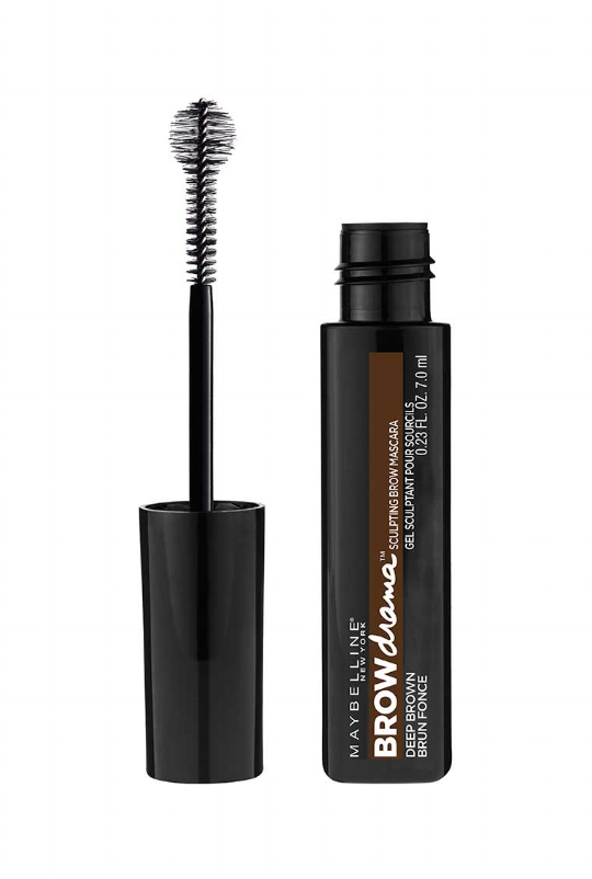 Maybelline-Eyebrow-Brow-Drama-Gel-Deep-Brown-041554429695-O.jpg