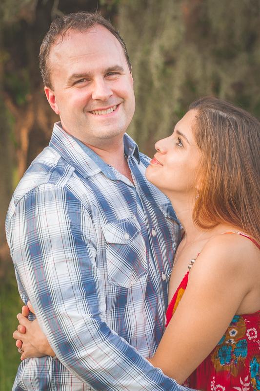 6-29-14 Jeff and Nicole E Shoot-258.jpg