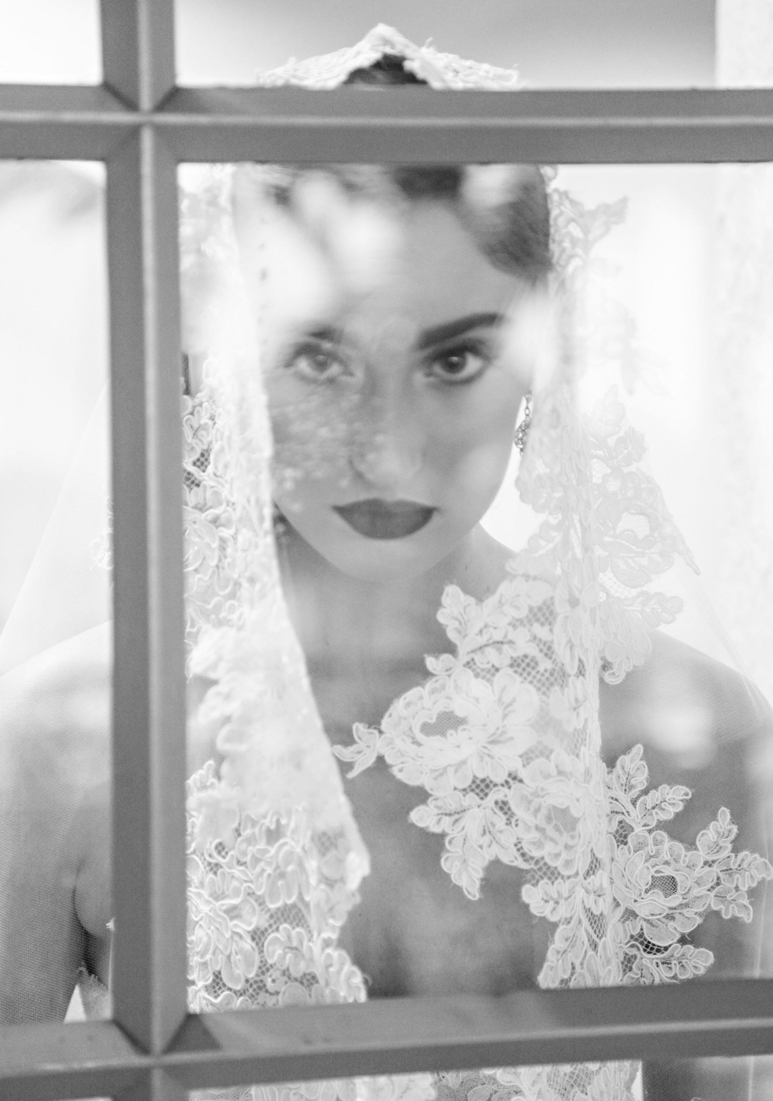 Window Pane Bridal Portrait.jpg
