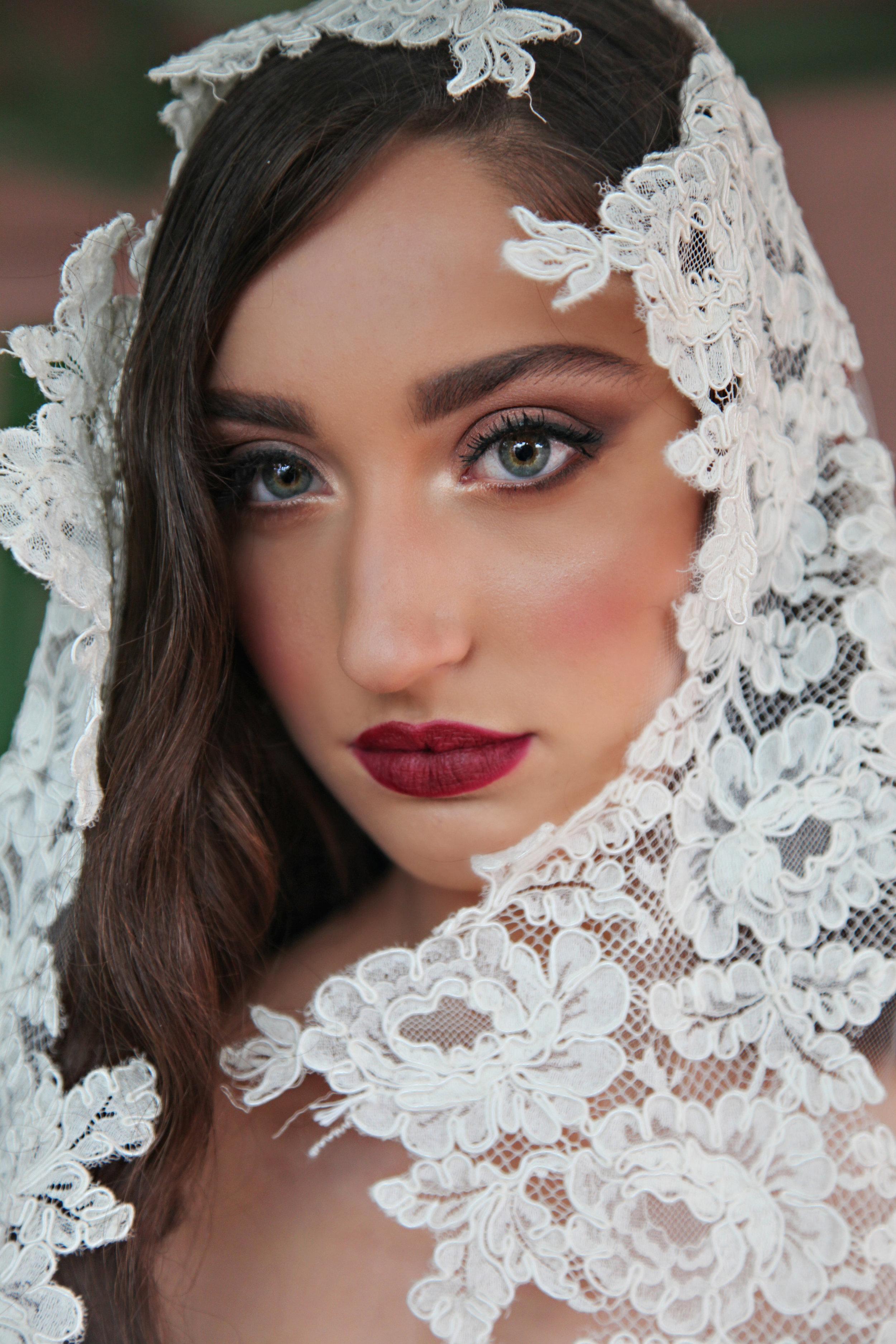 Lace Wedding Veil.jpg