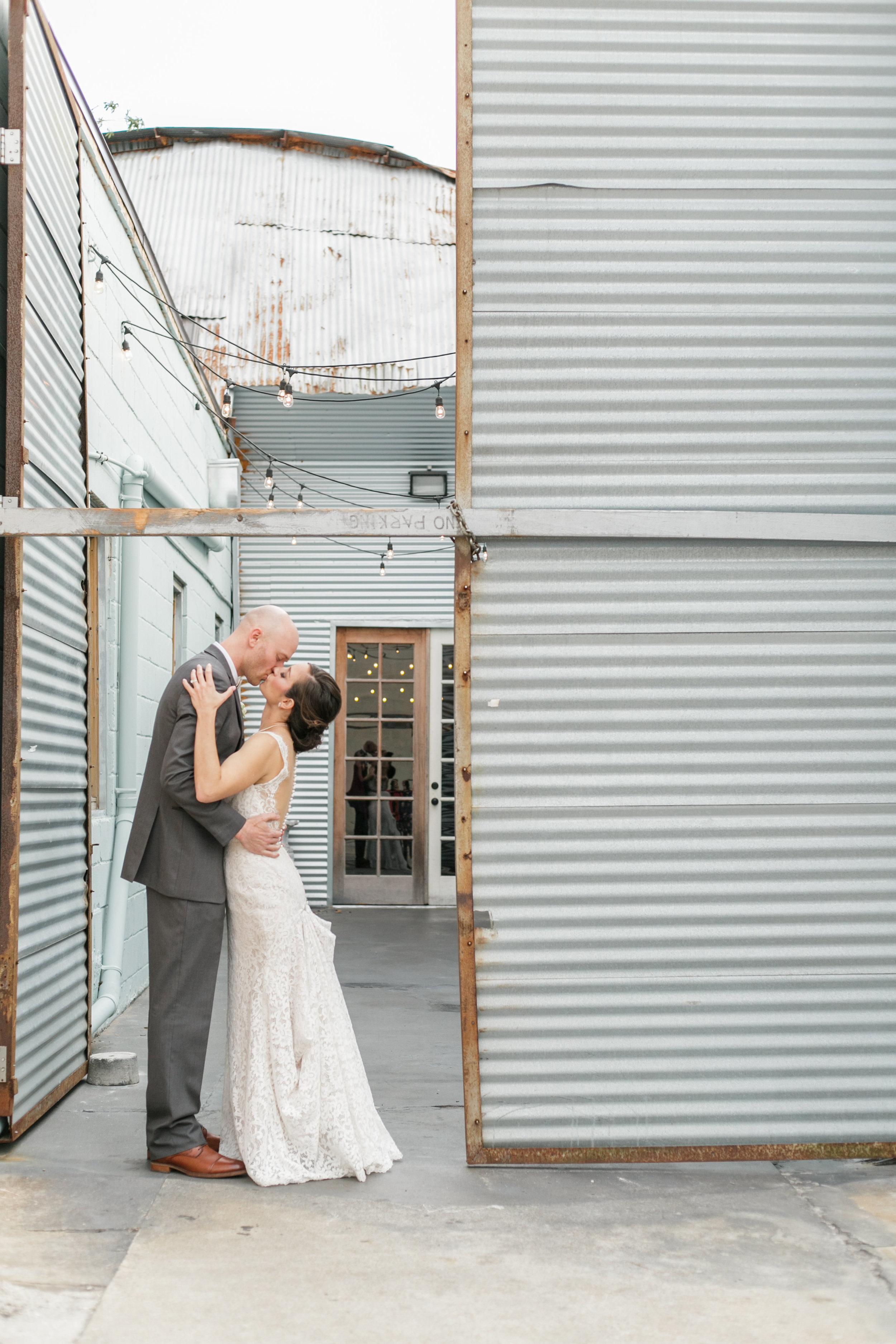 1010 west orlando wedding.jpg