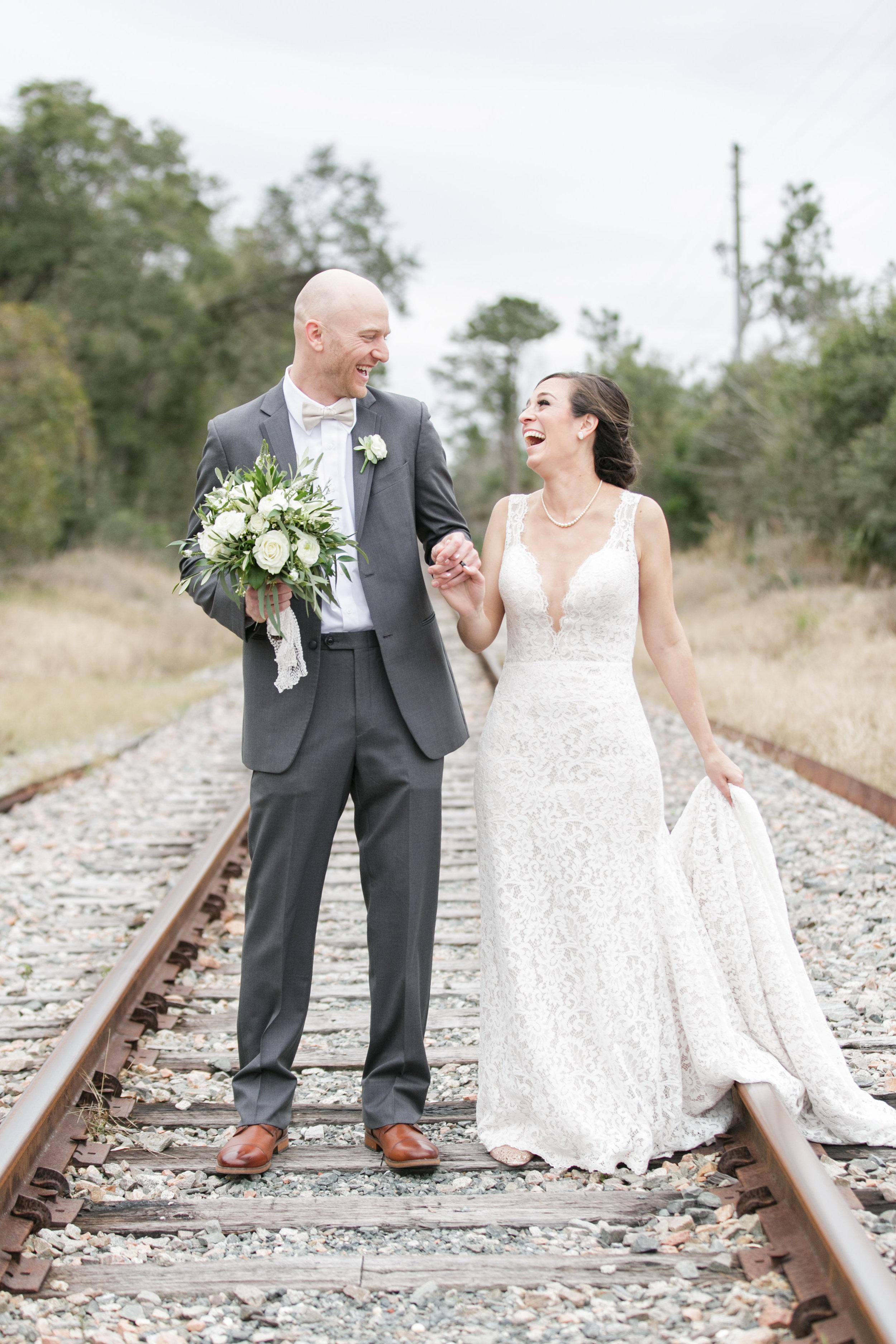 orlando train track wedding.jpg