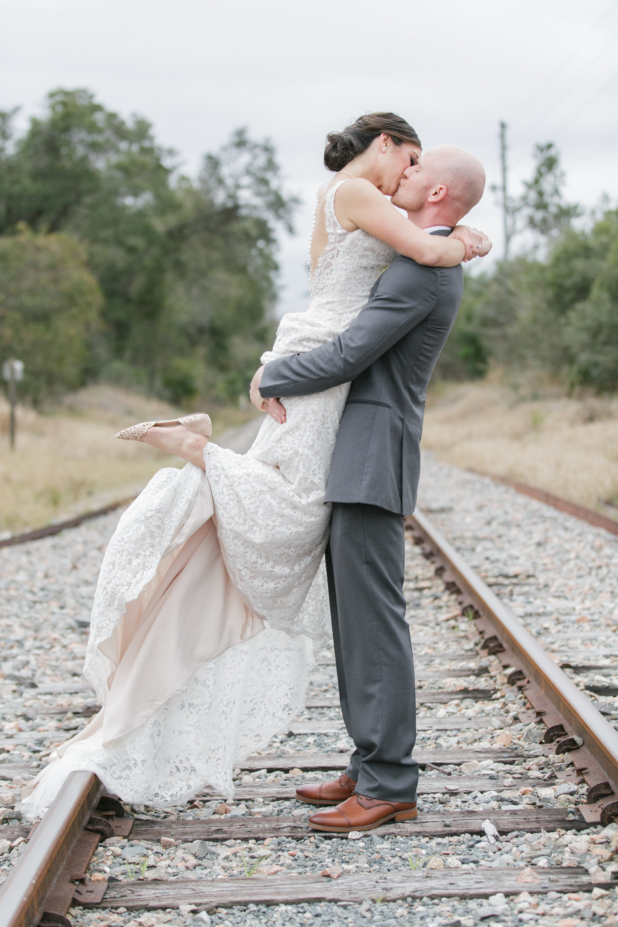 train track wedding portraits orlando.jpg