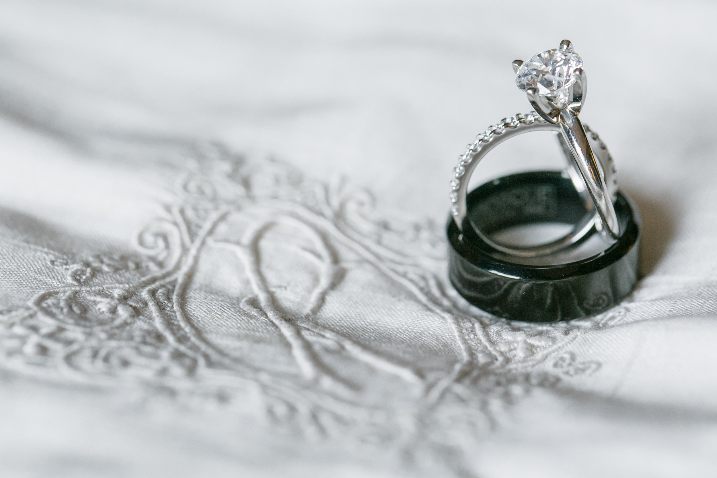 wedding rings sentimental.jpg
