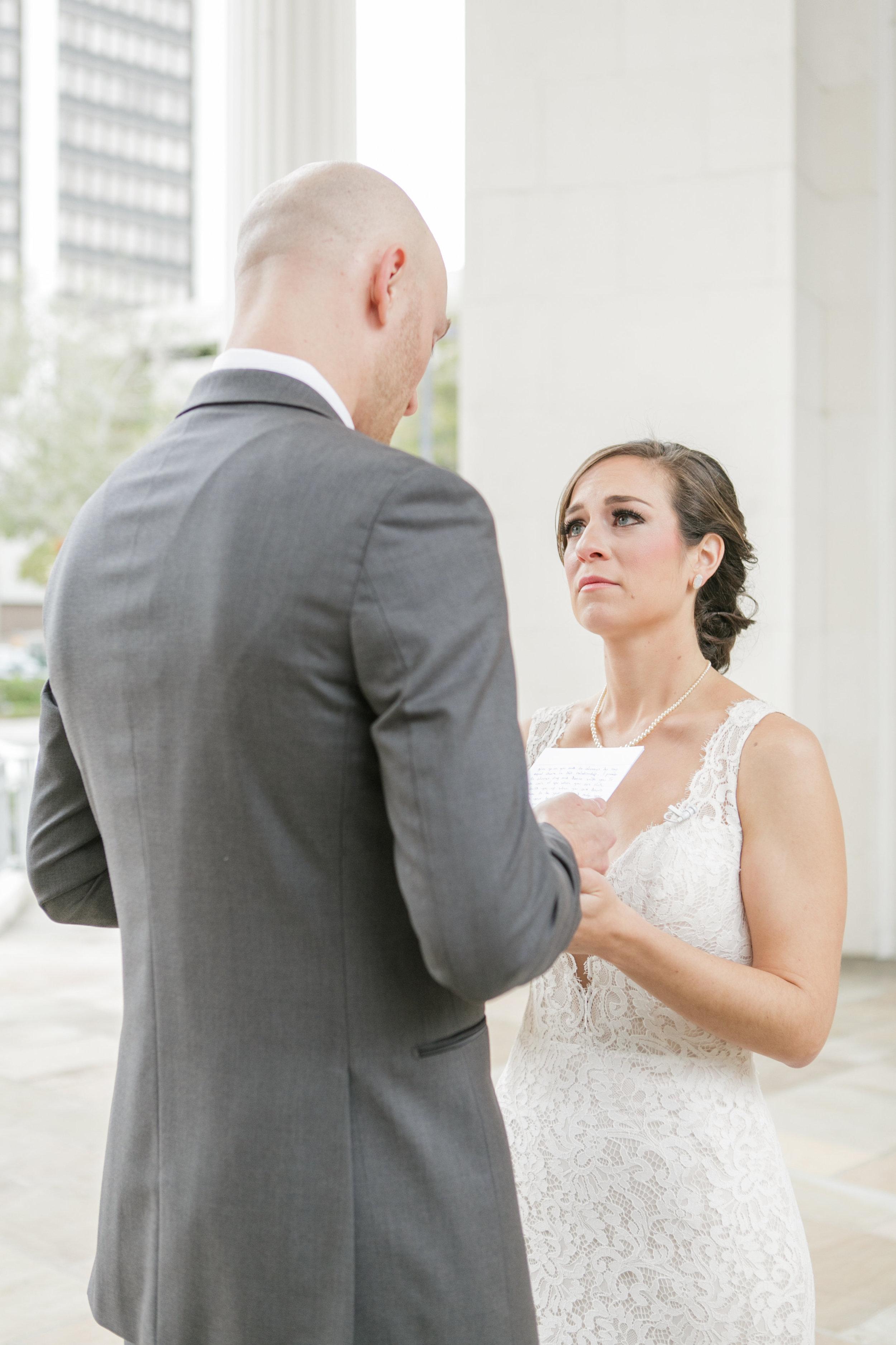 wedding vows downtown orlando.jpg