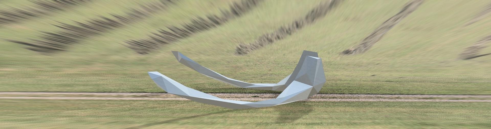 Wishbone Washoe Trailhead Angle field extreme-18.jpg