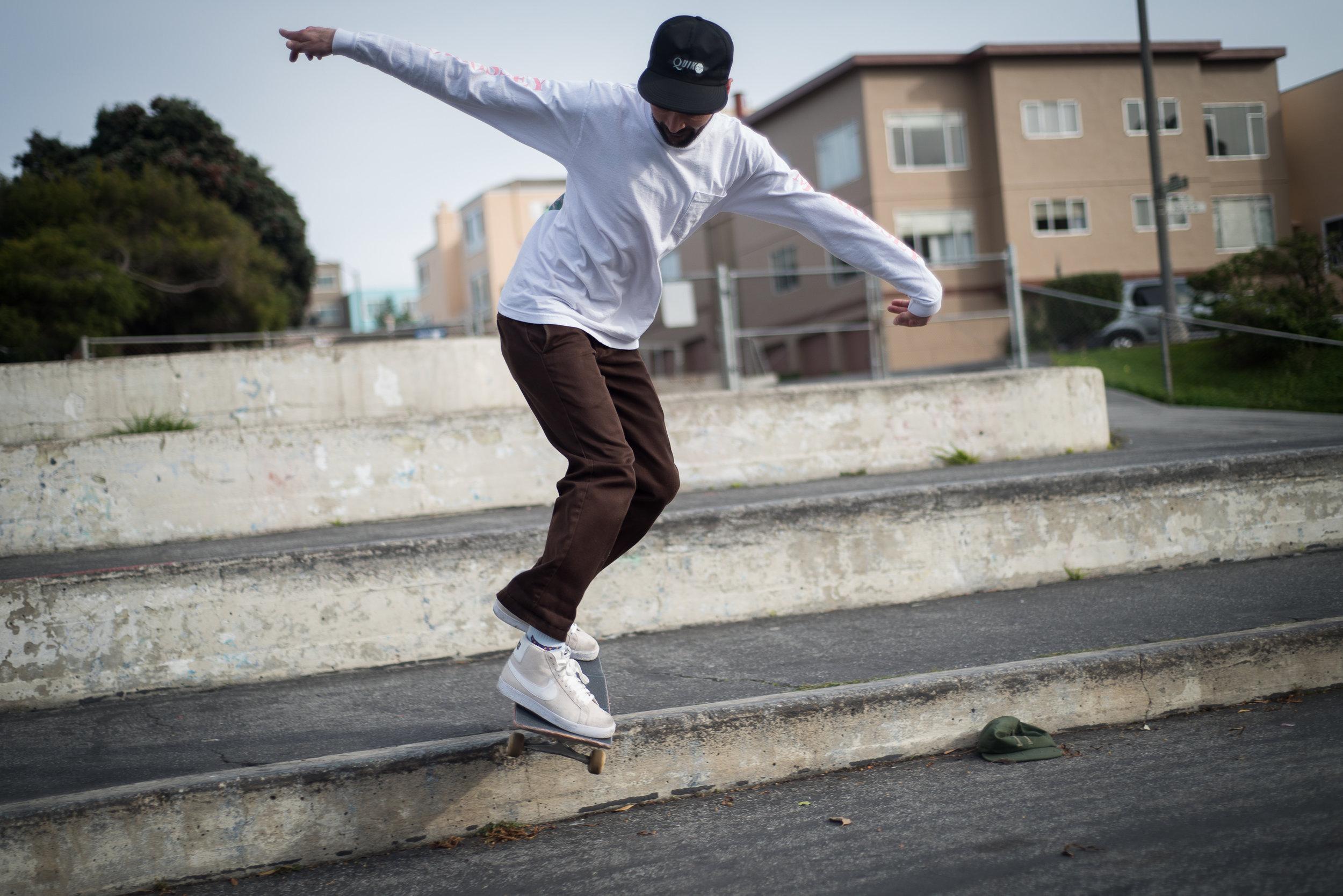 12.4.16_Skate-1044.jpg