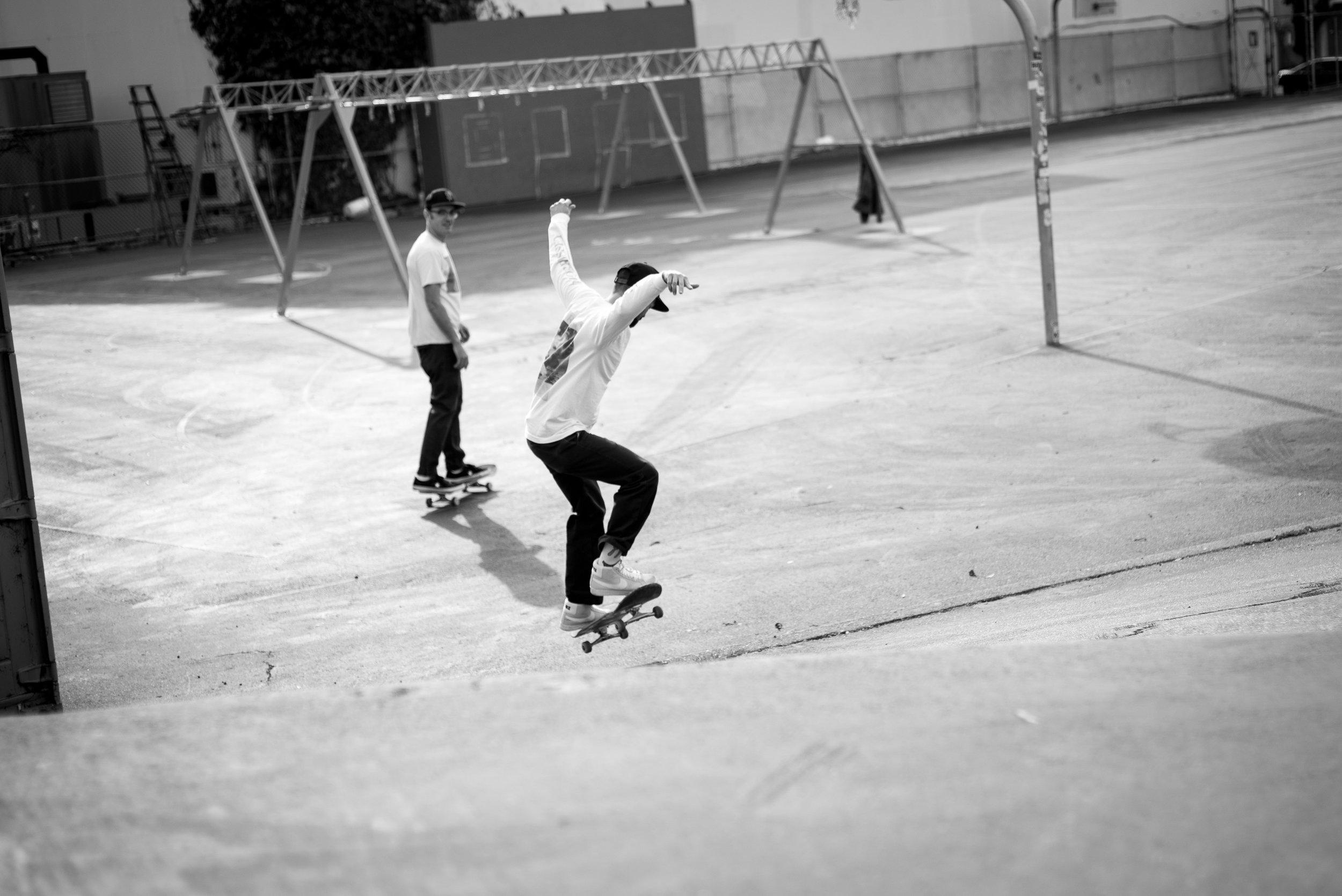 12.4.16_Skate-757.jpg