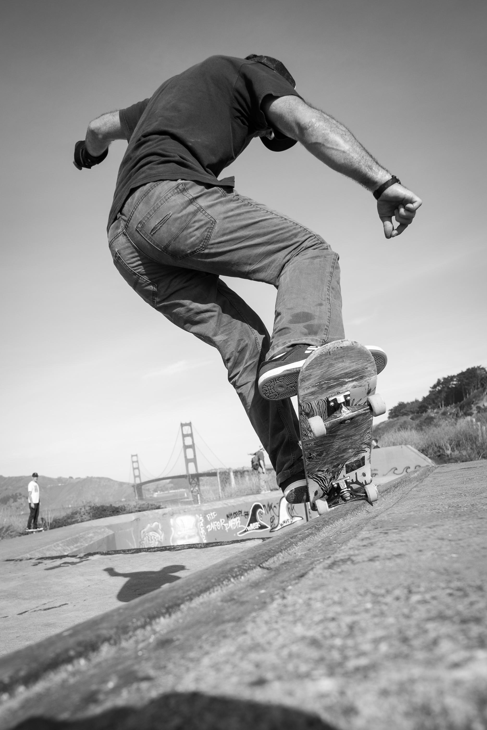 12.4.16_Skate-429.jpg