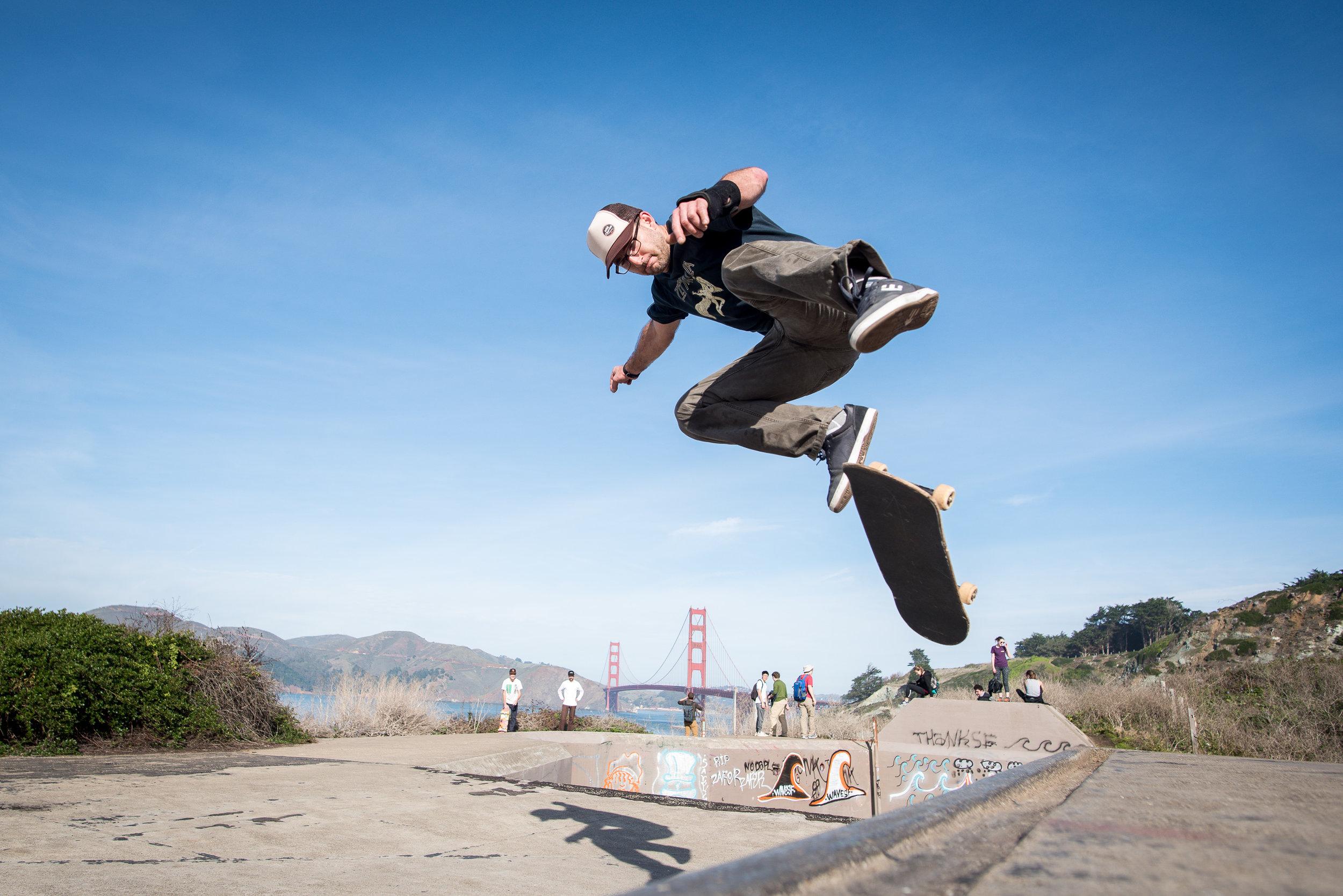 12.4.16_Skate-444.jpg