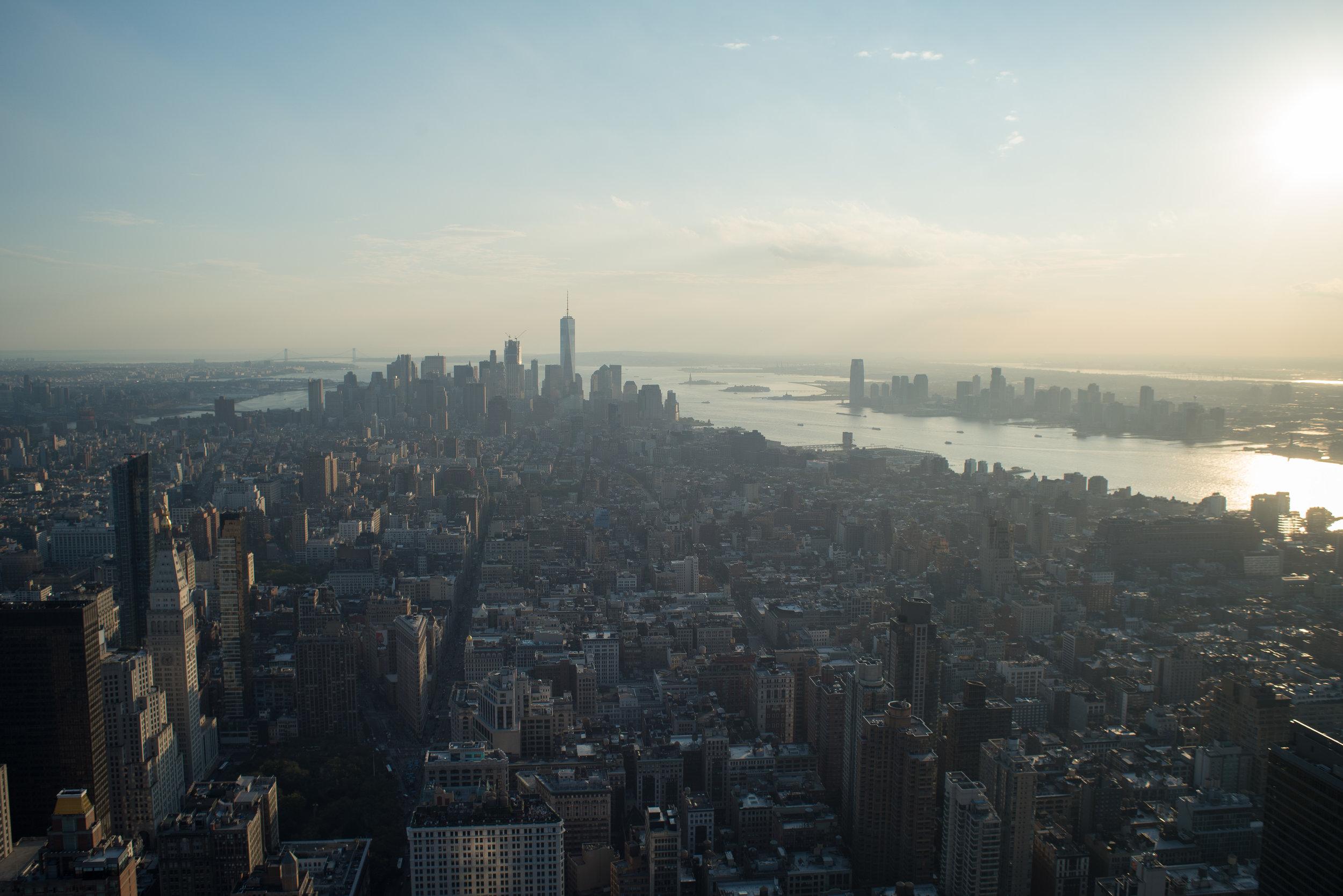 10.17.16_New York-64.jpg