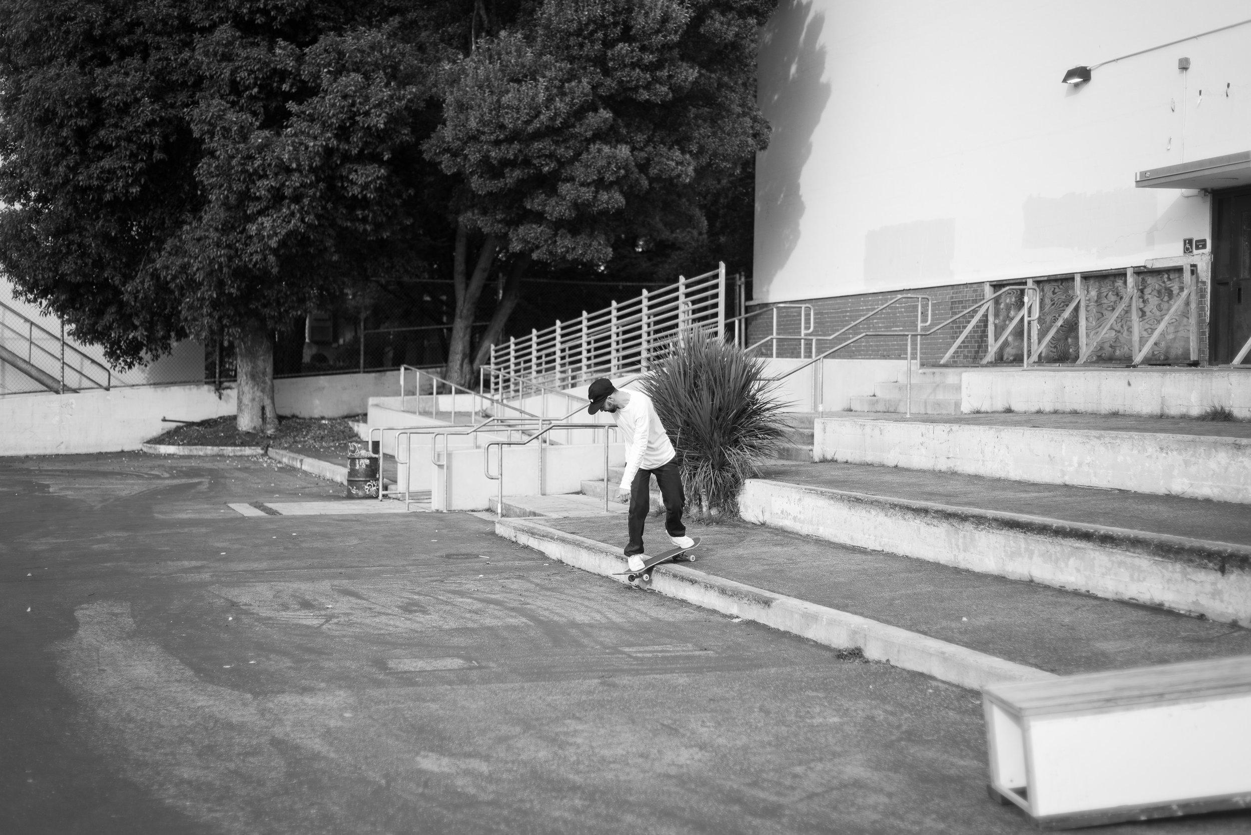 12.4.16_Skate-1197.jpg