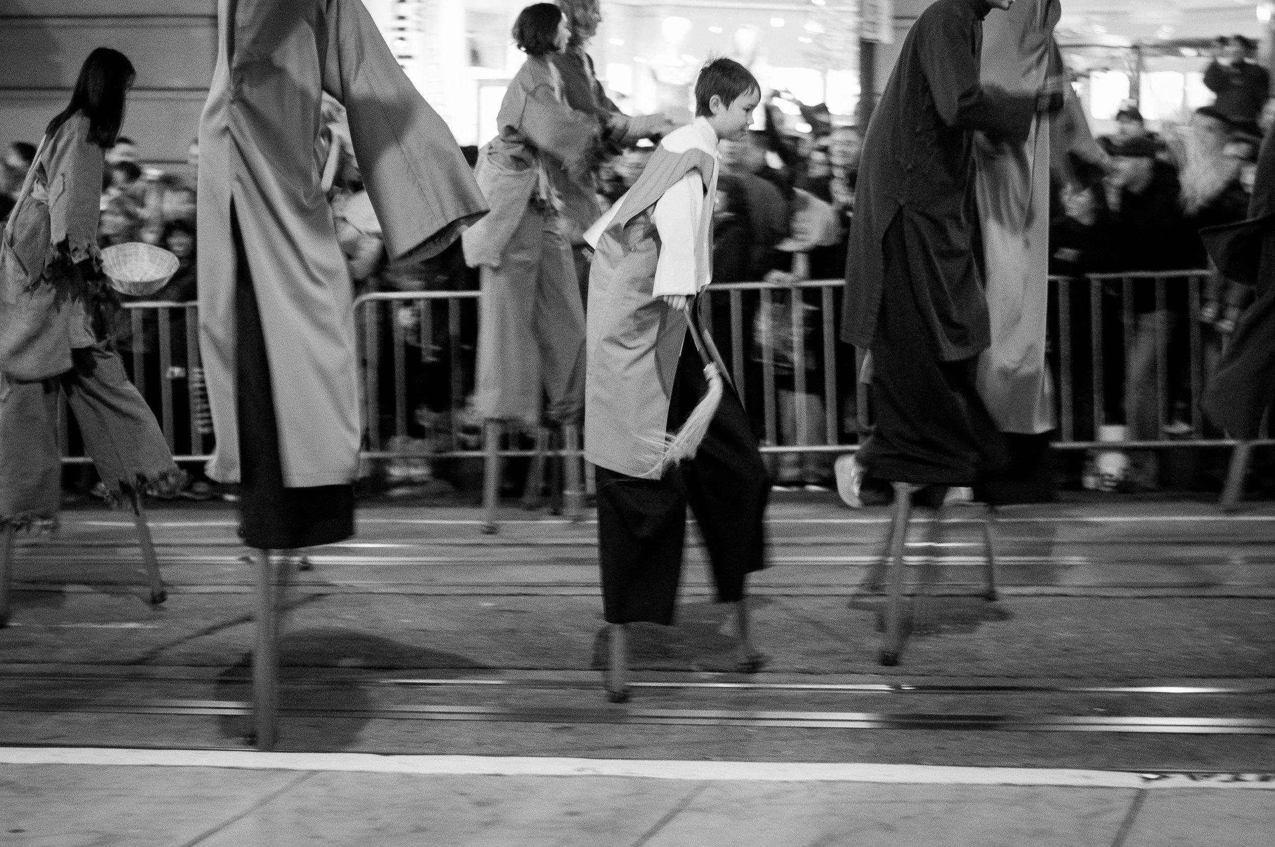 2.11.12_CNY Parade-55.jpg