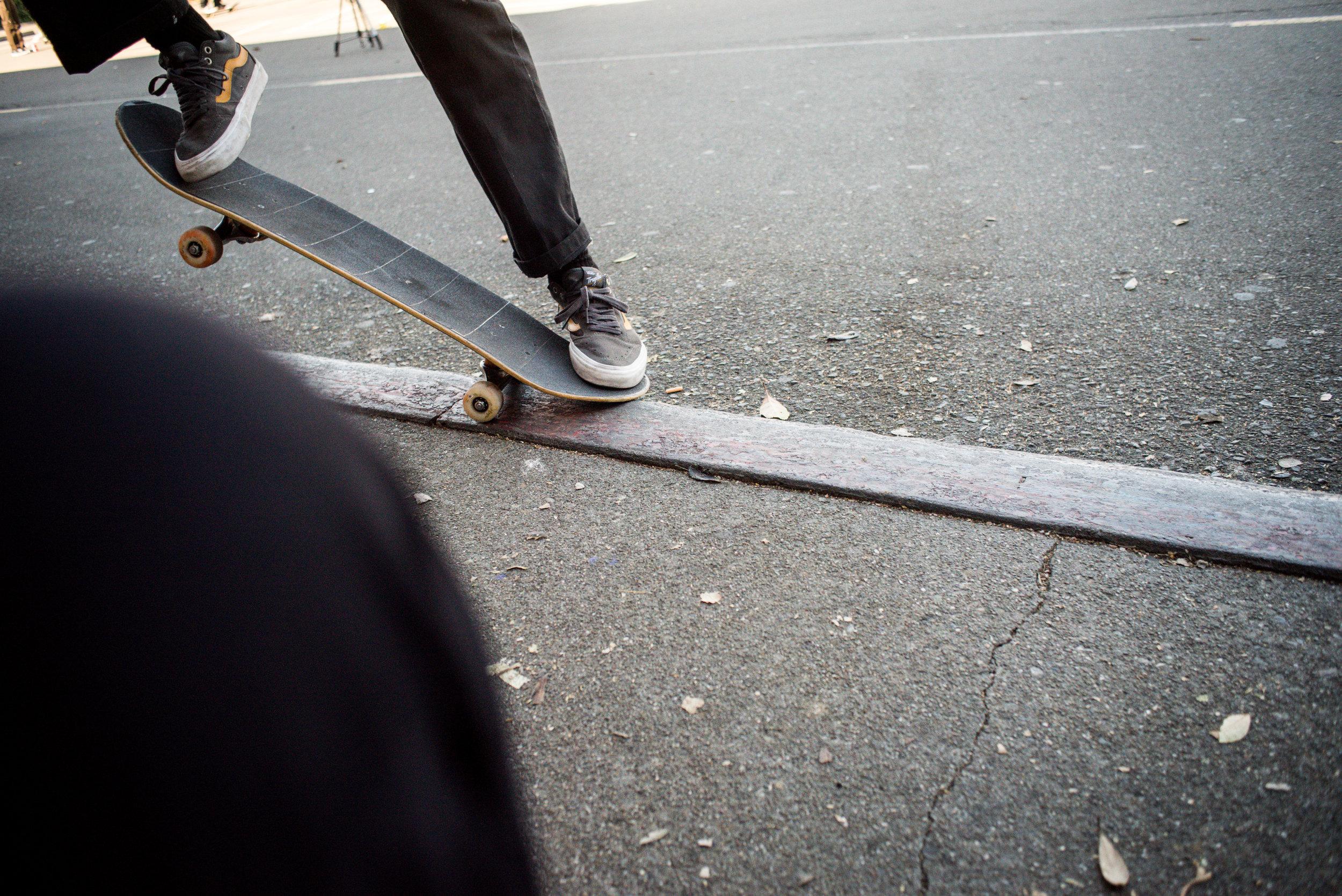 5.21.17_Skate_DMV-91.jpg