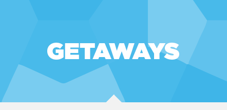 thumb-2-getaways.png