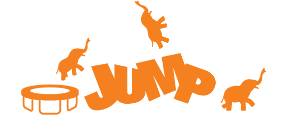 JumpWO.png