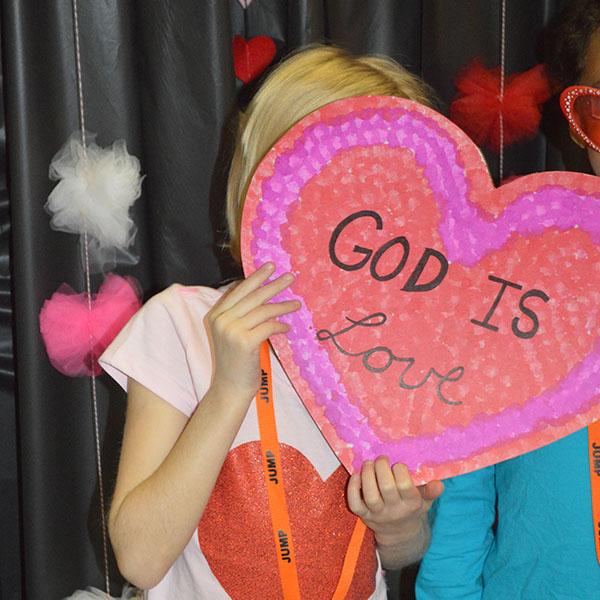 JUMP God is Love_crop.jpg