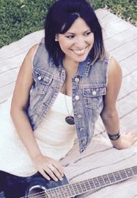Belinda M.jpg
