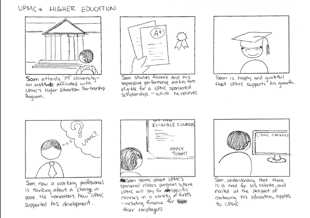 Higher+Education.png
