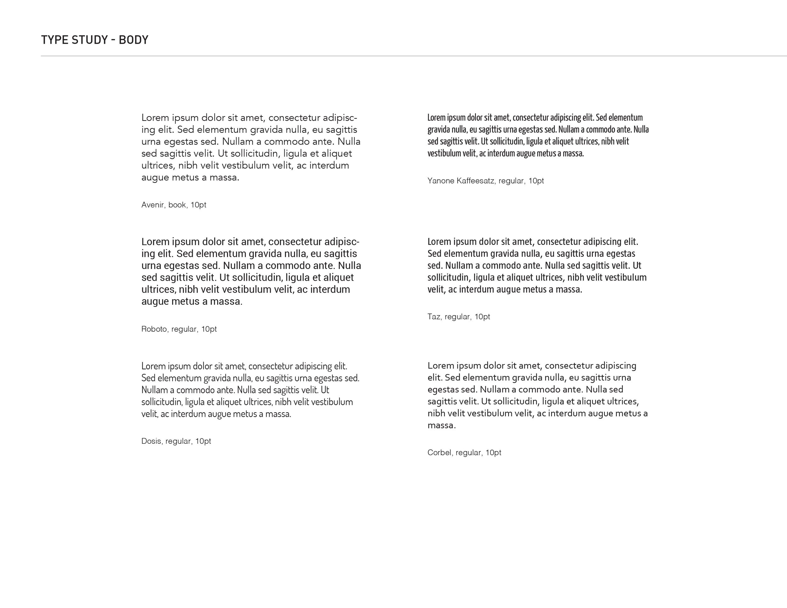 metafit branding study-02.png