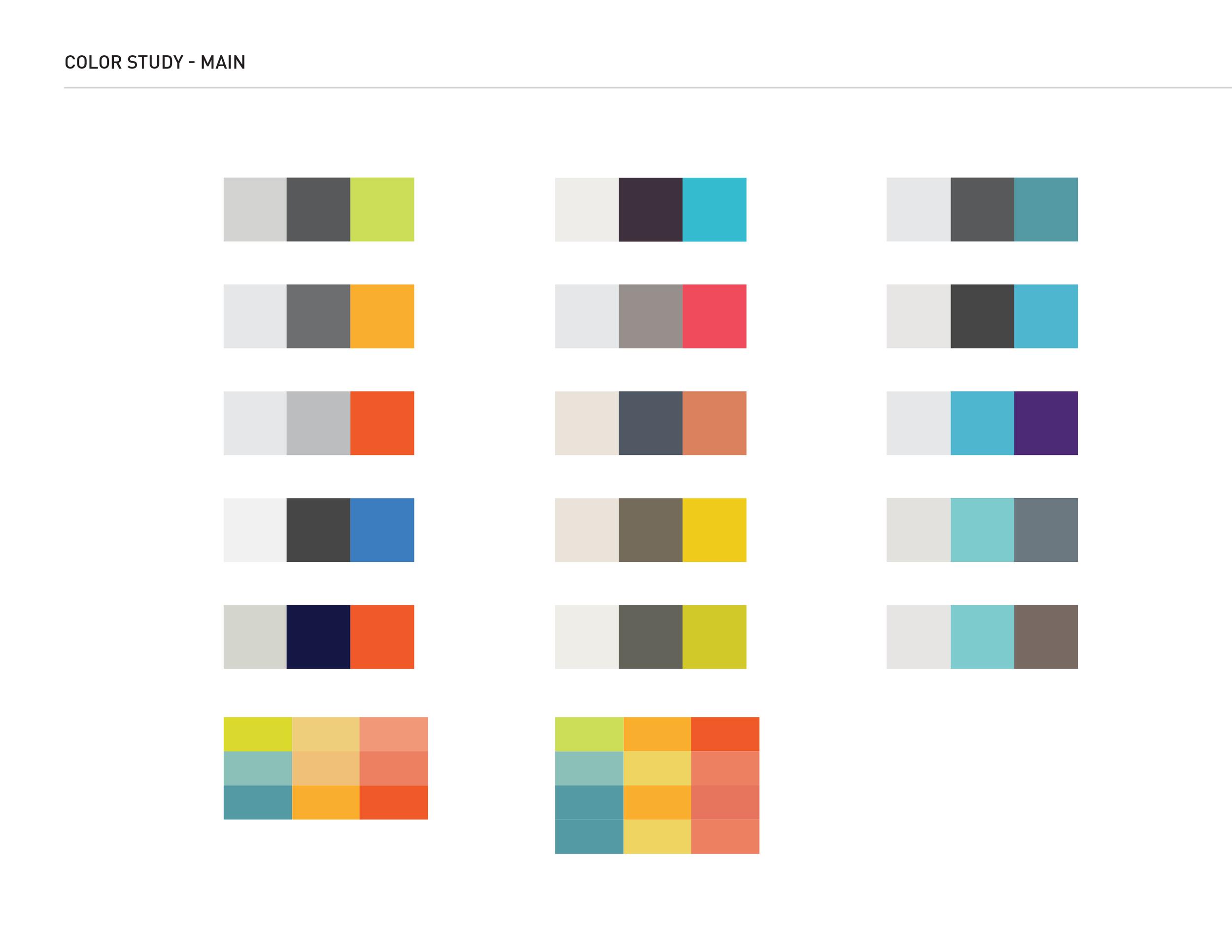 metafit branding study-03.png