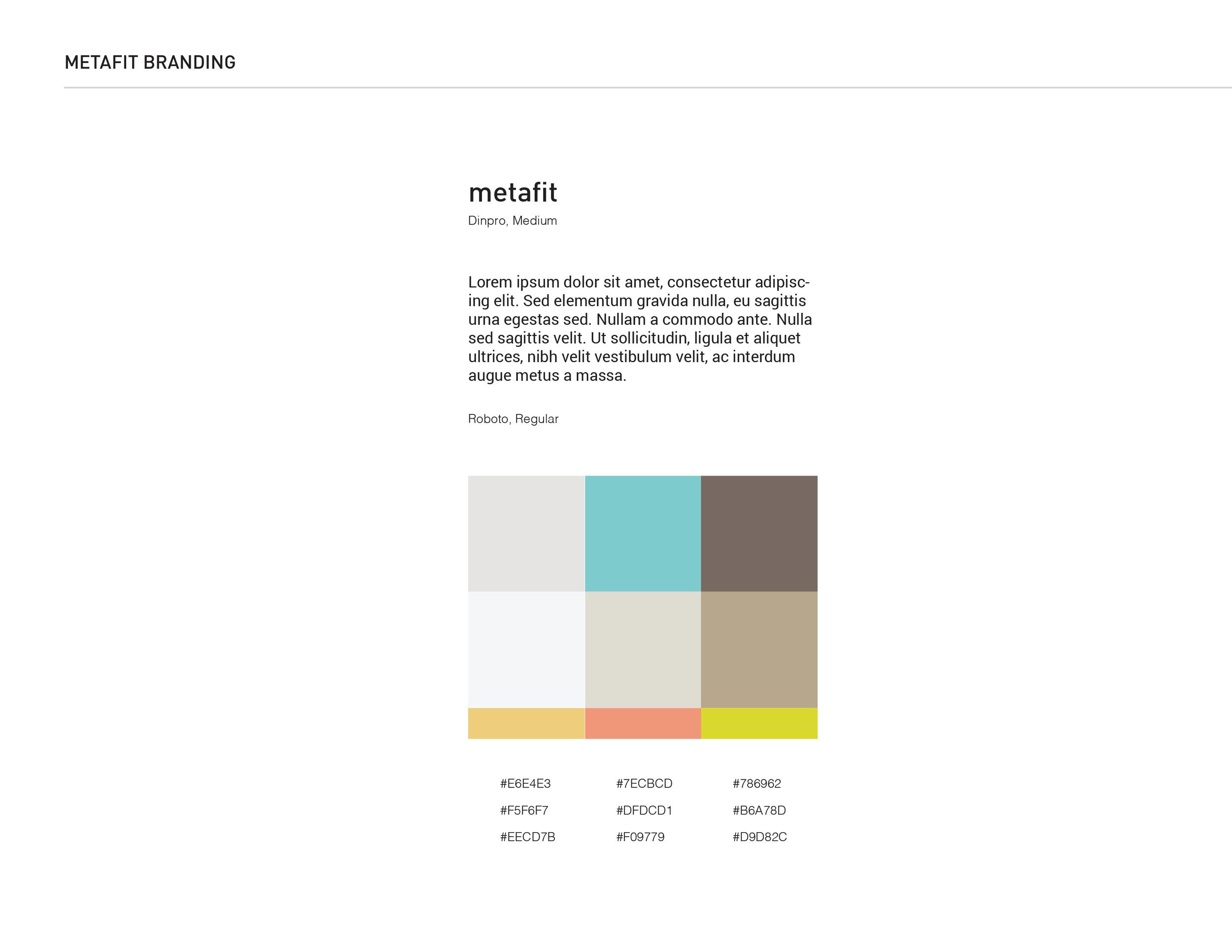 metafit branding study-05.png