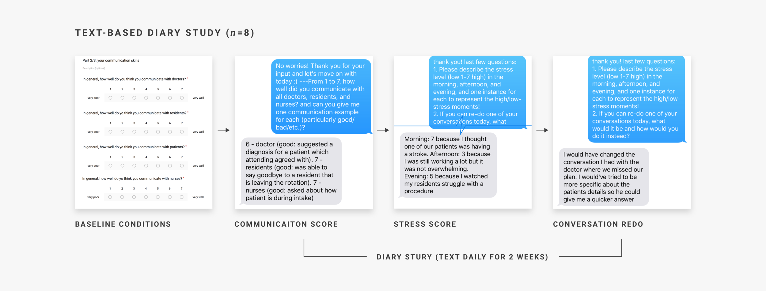 03-1 Text study intro.png