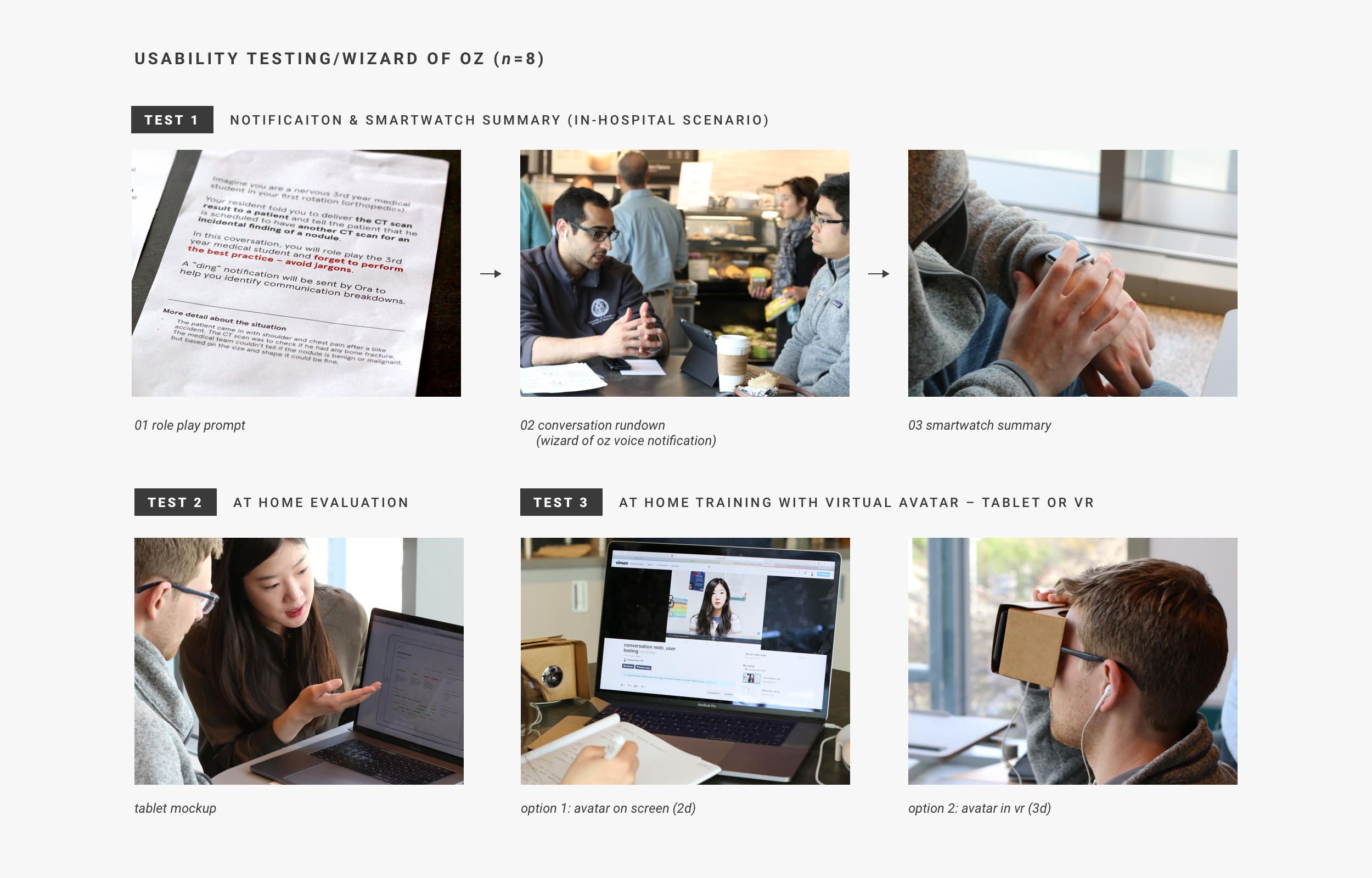 05-1 Usability Testing.png
