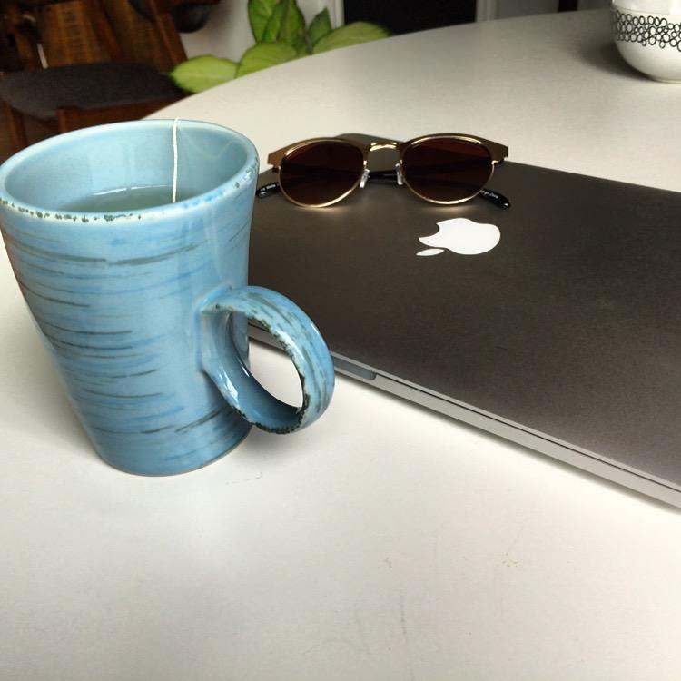 coffee-talk