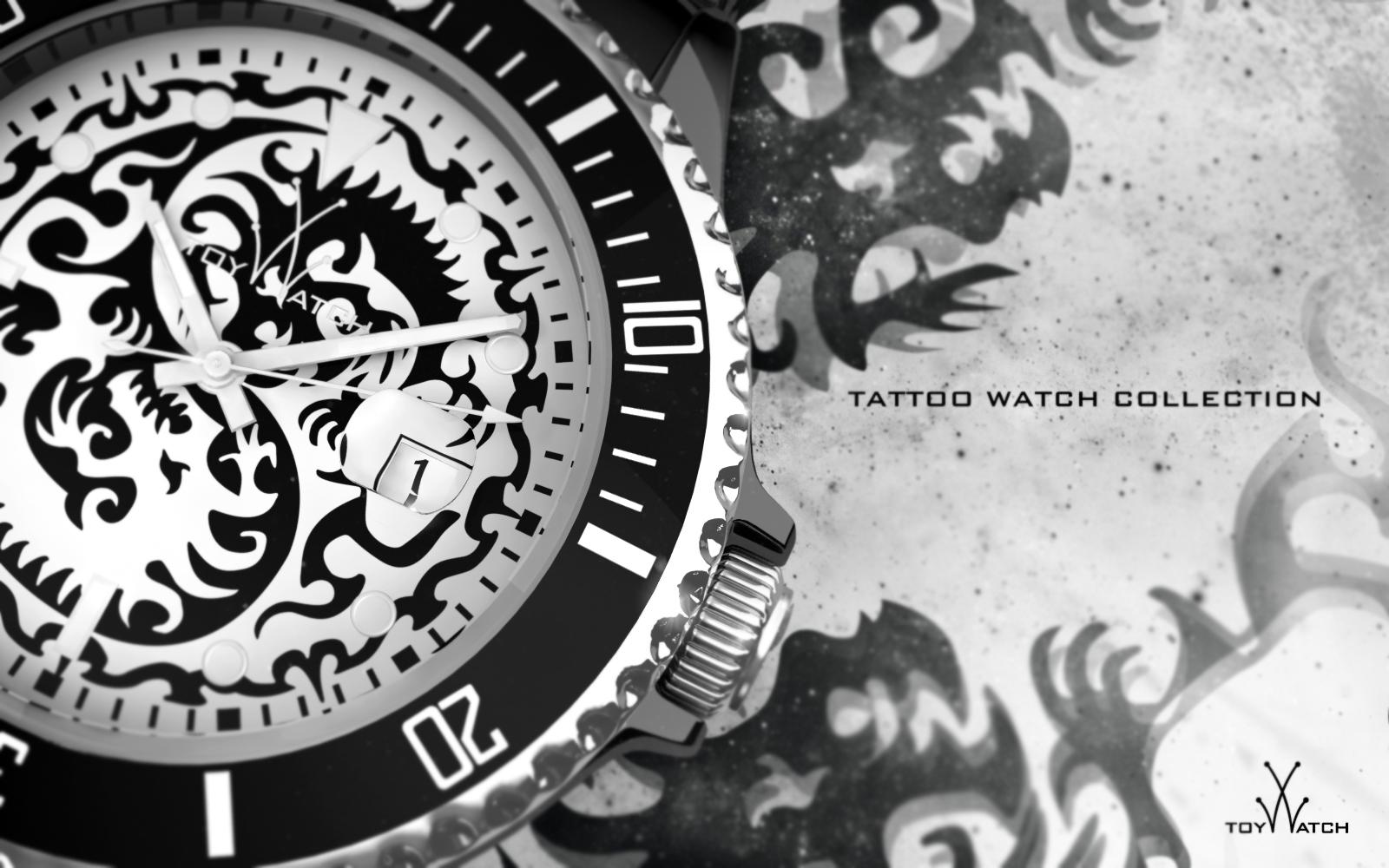 tattoo_wallpaper_blur_q12.jpg