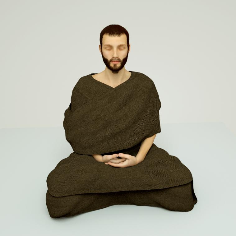 buddha_progess_02_v02.png