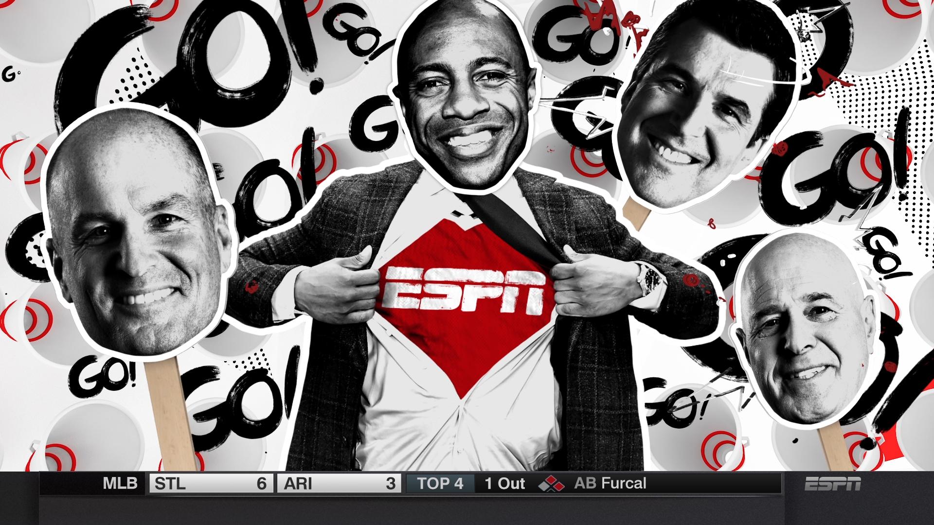 ESPN_CBB_CGD_01_v01.jpg