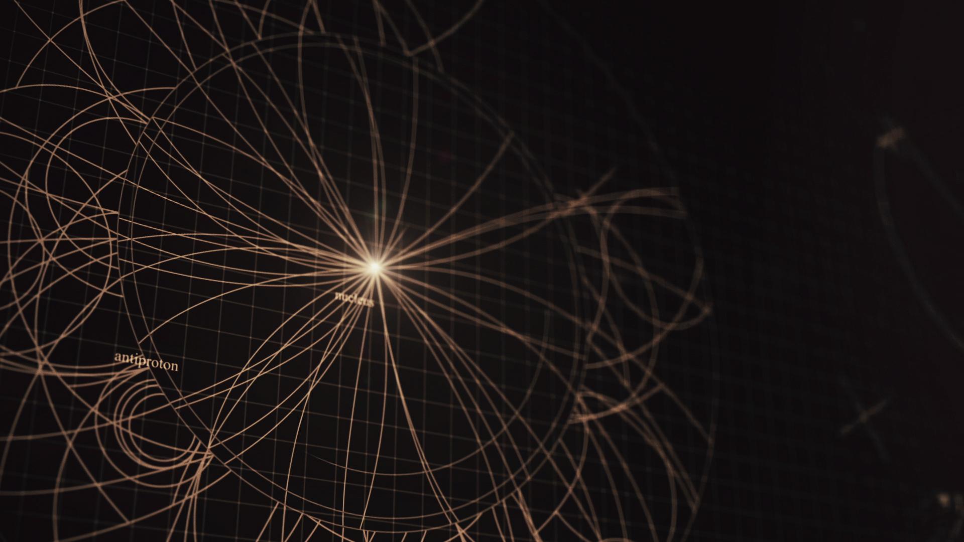 quantum_05_v01_jpgm.jpg