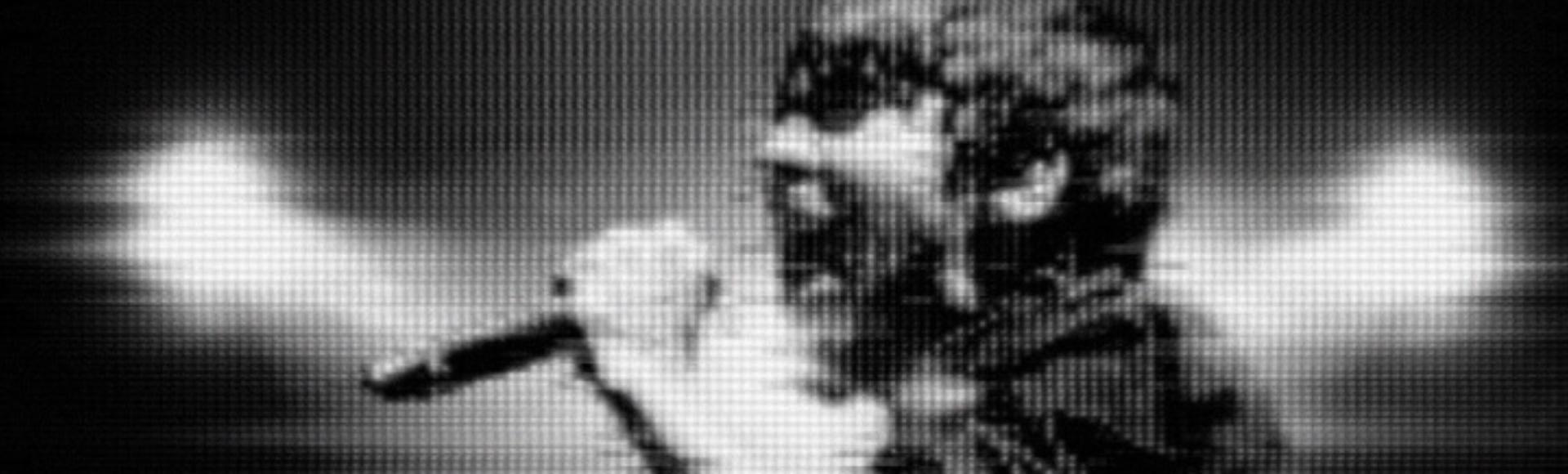 LP_Tsuns (0-00-00-05)_jpgm.jpg
