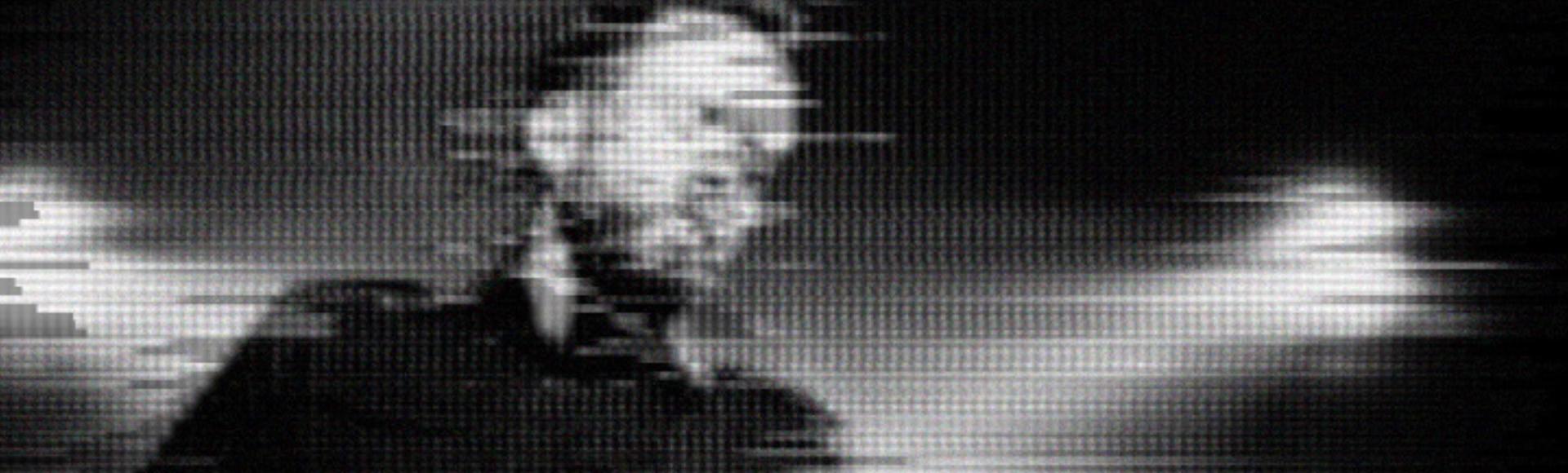 LP_Tsuns (0-00-16-05)_jpgm.jpg