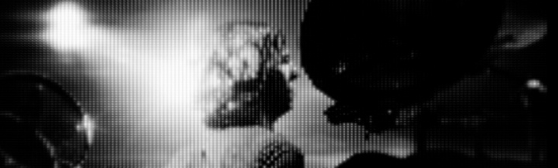 LP_Tsuns (0-00-04-03)_jpgm.jpg