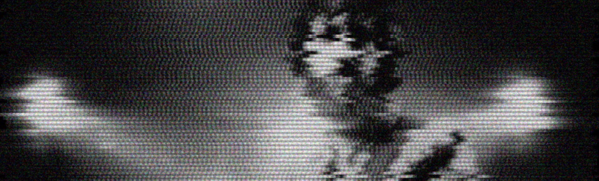 LP_Tsuns (0-00-12-05)_jpgm.jpg