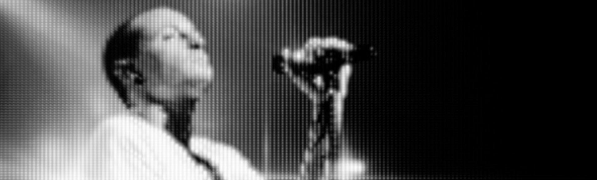 LP_Tsuns (0-00-07-04)_jpgm.jpg