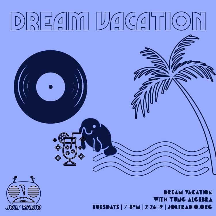DreamVacation_2-26-19.jpg