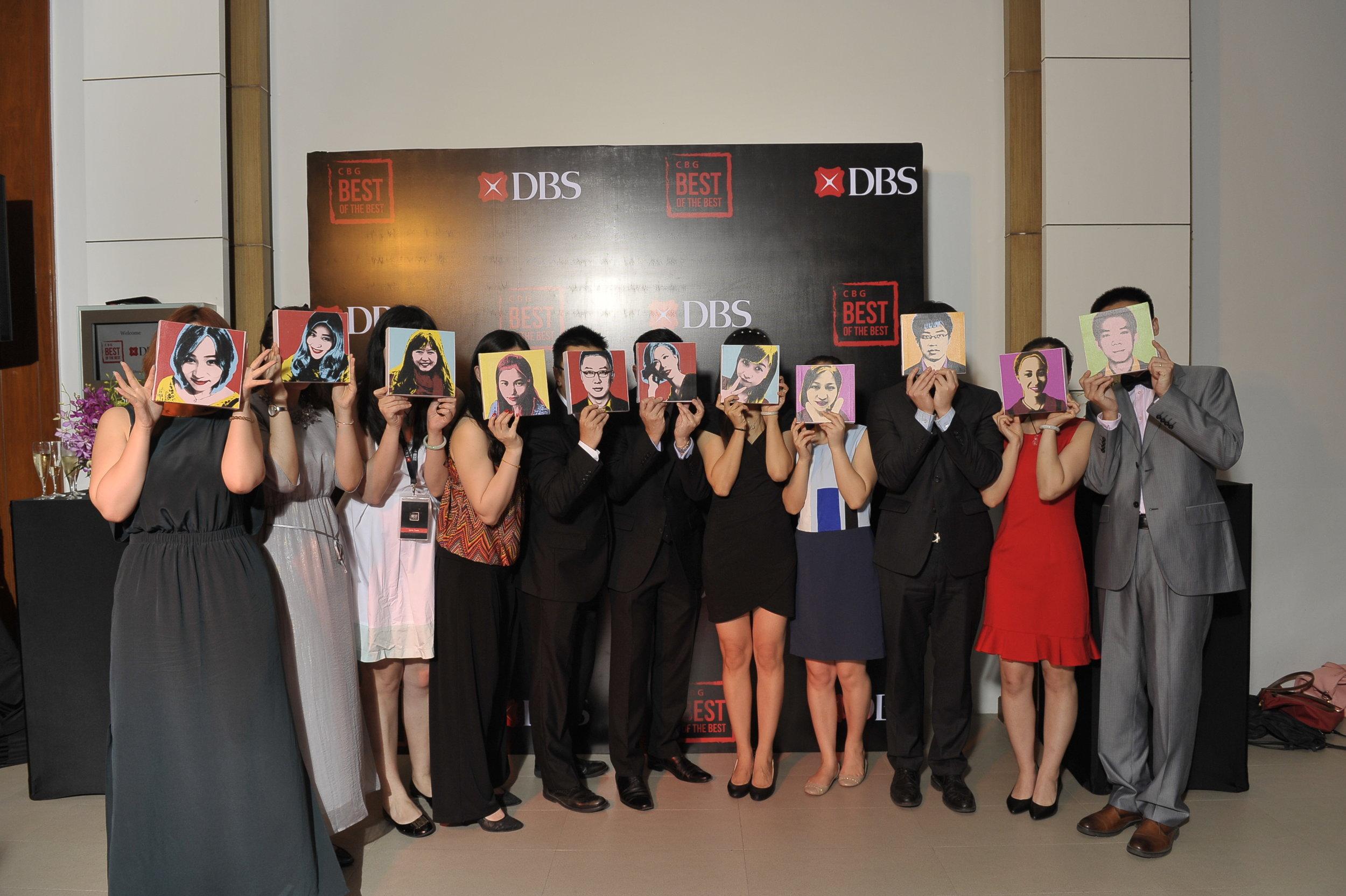DBS Phuket -Painted Faces.JPG