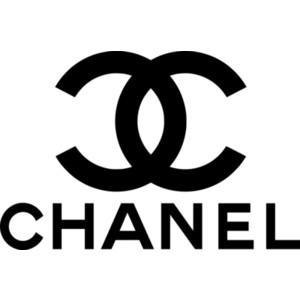 Chanel.jpeg