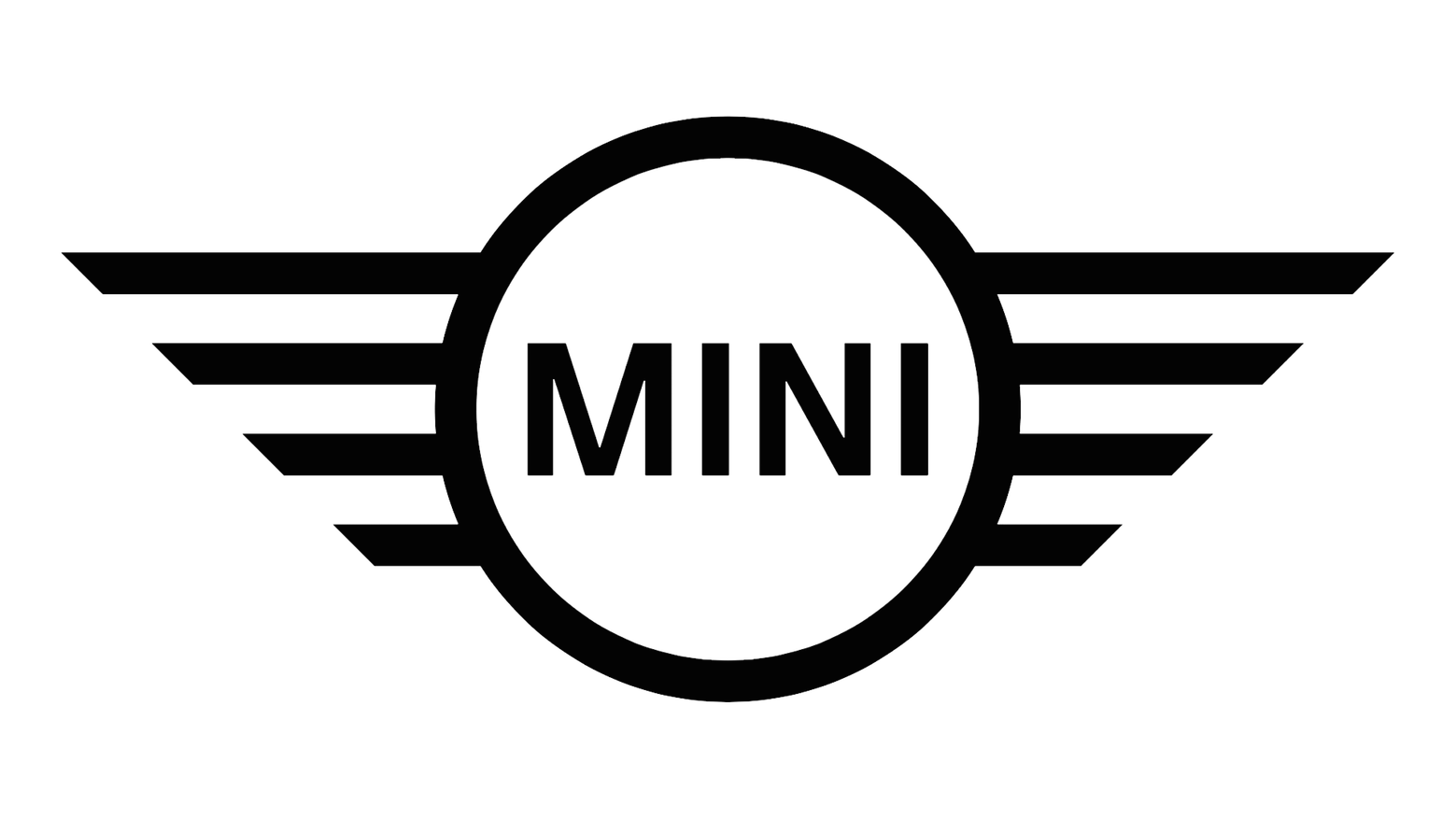 MINI Reduced.png
