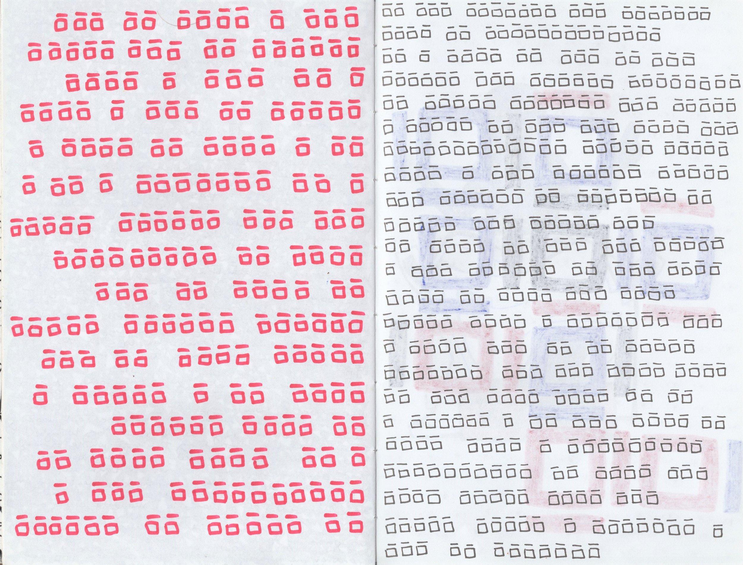 escan069.jpg